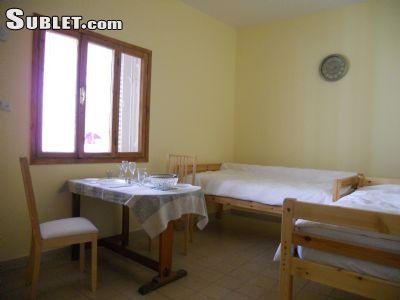 Image 8 furnished 1 bedroom Apartment for rent in Givat Mordechai, West Jerusalem