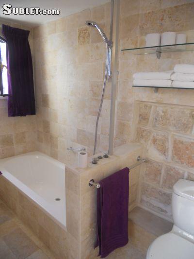 Image 9 furnished 1 bedroom Apartment for rent in Givat Mordechai, West Jerusalem