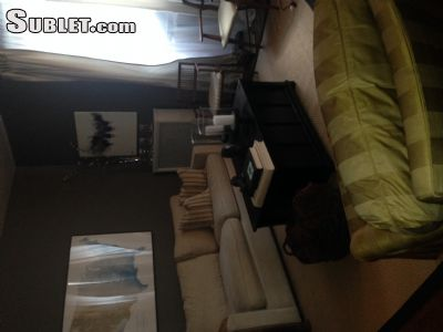 Image 1 unfurnished 1 bedroom Apartment for rent in Near North, Downtown