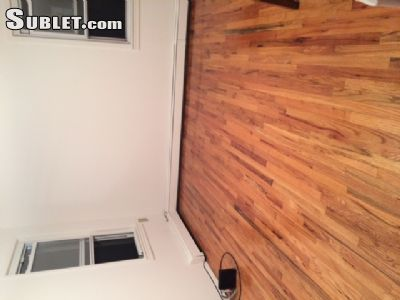 Image 5 Furnished room to rent in Williamsburg, Brooklyn 2 bedroom Apartment