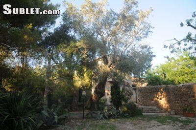 Image 1 furnished 2 bedroom House for rent in Castellabate, Salerno