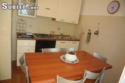 Image 10 furnished 2 bedroom House for rent in Castellabate, Salerno