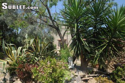 Image 2 furnished 2 bedroom House for rent in Castellabate, Salerno