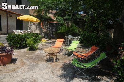 Image 4 furnished 2 bedroom House for rent in Castellabate, Salerno