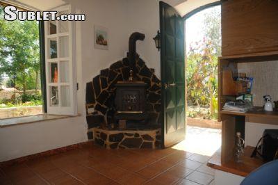 Image 6 furnished 2 bedroom House for rent in Castellabate, Salerno