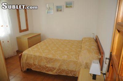 Image 7 furnished 2 bedroom House for rent in Castellabate, Salerno