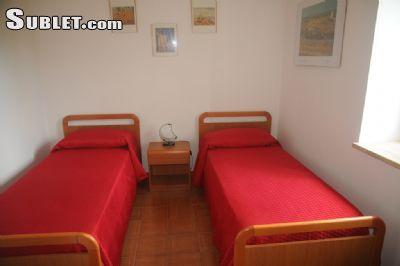 Image 8 furnished 2 bedroom House for rent in Castellabate, Salerno