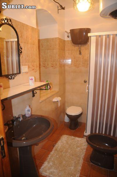 Image 9 furnished 2 bedroom House for rent in Castellabate, Salerno