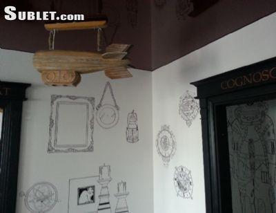 Image 2 furnished 3 bedroom Apartment for rent in Maskouski, Minsk City