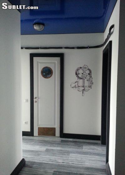 Image 4 furnished 3 bedroom Apartment for rent in Maskouski, Minsk City