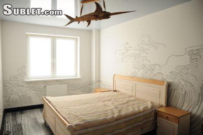 Image 6 furnished 3 bedroom Apartment for rent in Maskouski, Minsk City