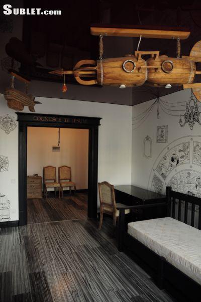 Image 9 furnished 3 bedroom Apartment for rent in Maskouski, Minsk City