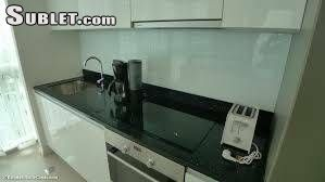 Image 6 furnished 1 bedroom Hotel or B&B for rent in Thon Buri, Bangkok