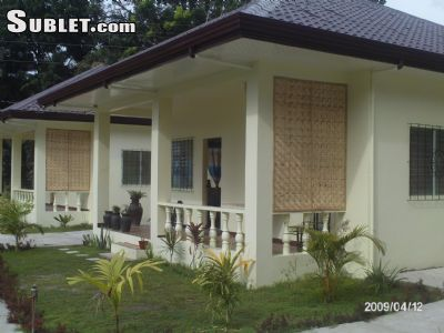 12000 2 Negros Oriental, Central Visayas