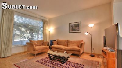 Image 3 furnished 2 bedroom Townhouse for rent in Other North San Jose, San Jose