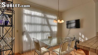 Image 9 furnished 2 bedroom Townhouse for rent in Other North San Jose, San Jose