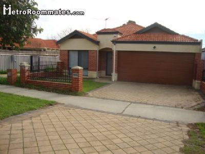 Image 1 furnished 4 bedroom House for rent in Cottesloe, Perth Metro