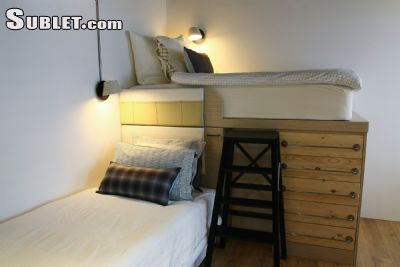Image 1 Furnished room to rent in Zhongzheng, Taipei City 4 bedroom Apartment