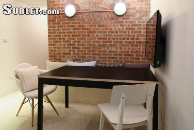 Image 4 Furnished room to rent in Zhongzheng, Taipei City 4 bedroom Apartment