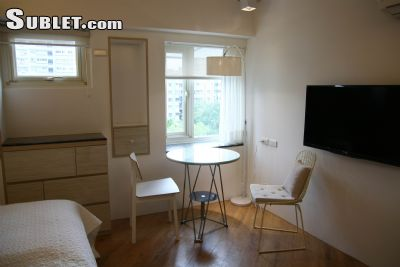 Image 5 Furnished room to rent in Zhongzheng, Taipei City 4 bedroom Apartment