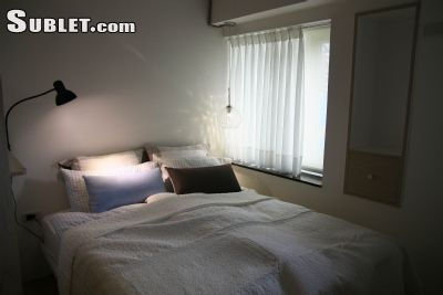 Image 6 Furnished room to rent in Zhongzheng, Taipei City 4 bedroom Apartment