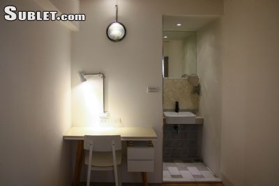 Image 8 Furnished room to rent in Zhongzheng, Taipei City 4 bedroom Apartment