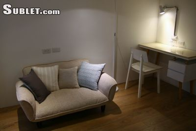 Image 9 Furnished room to rent in Zhongzheng, Taipei City 4 bedroom Apartment