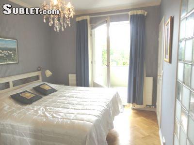 Image 3 furnished 2 bedroom Apartment for rent in Eira, Helsinki