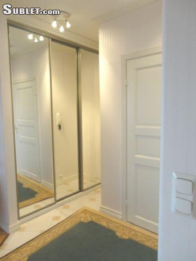 Image 7 furnished 2 bedroom Apartment for rent in Eira, Helsinki