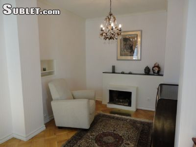 Image 9 furnished 2 bedroom Apartment for rent in Eira, Helsinki