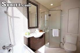 Image 3 furnished 1 bedroom Hotel or B&B for rent in Thon Buri, Bangkok