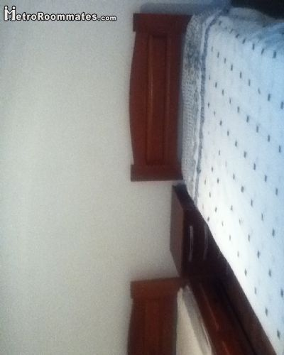 Image 4 furnished 3 bedroom Apartment for rent in Vale Fluminense, Rio de Janeiro
