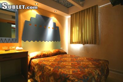 South Israel Room for rent