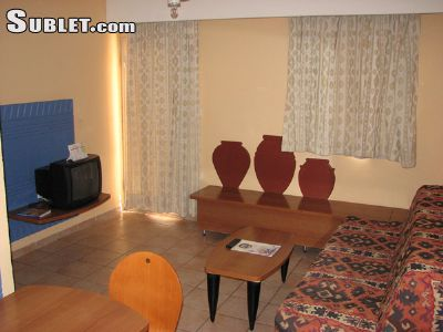 Image 1 furnished 1 bedroom Apartment for rent in Elat, South Israel