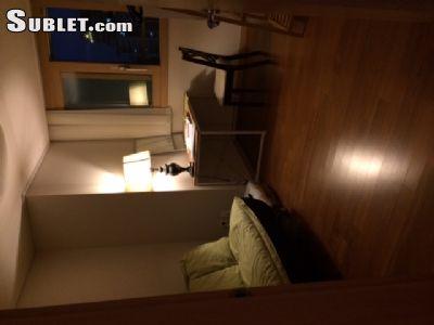 $700 room for rent Yongsan Yongsan, Seoul