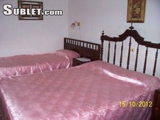 Image 3 Furnished room to rent in Trinidad, Sancti Spiritus 2 bedroom House