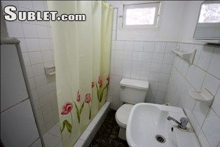 Image 4 Furnished room to rent in Trinidad, Sancti Spiritus 2 bedroom House