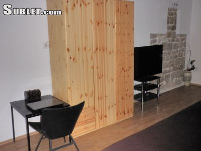 Image 3 furnished 1 bedroom Apartment for rent in Zadar, Zadar