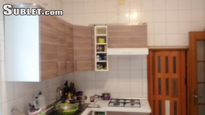 Image 4 furnished 3 bedroom Apartment for rent in Naples, Naples