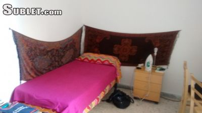 Image 5 furnished 3 bedroom Apartment for rent in Naples, Naples