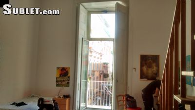 Image 6 furnished 3 bedroom Apartment for rent in Naples, Naples