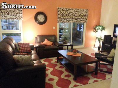 Apartment, Remraam, Dubai - Middle East, Rent/Transfer - Dubai (Dubai)