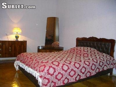 Image 4 furnished 2 bedroom Apartment for rent in Yerevan, Yerevan