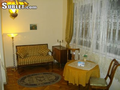 Image 5 furnished 2 bedroom Apartment for rent in Yerevan, Yerevan
