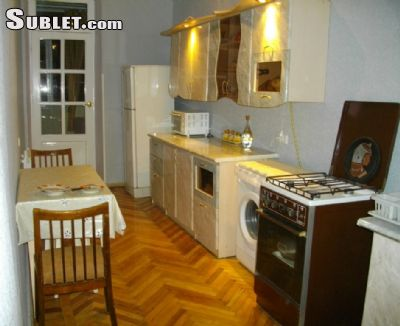 Image 6 furnished 2 bedroom Apartment for rent in Yerevan, Yerevan