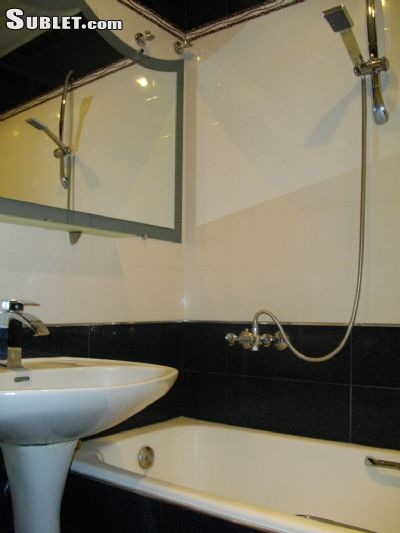 Image 7 furnished 2 bedroom Apartment for rent in Yerevan, Yerevan