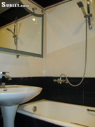 Image 7 furnished 2 bedroom Apartment for rent in Yerevan, Yerevan