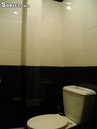 Image 8 furnished 2 bedroom Apartment for rent in Yerevan, Yerevan