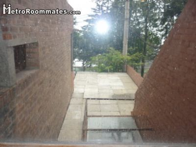 Image 4 Furnished room to rent in Chapinero, Bogota 4 bedroom Dorm Style