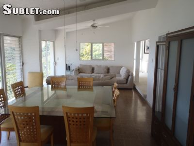 Image 8 furnished 4 bedroom House for rent in Acapulco, Guerrero